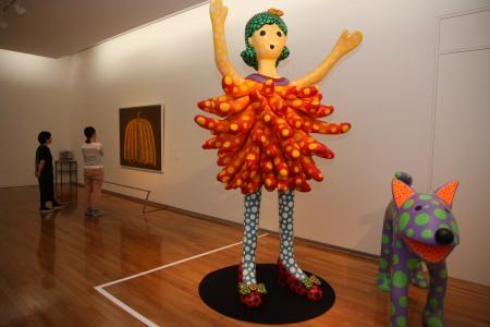 尾道市立美術館「現代アートはじめます」.JPG