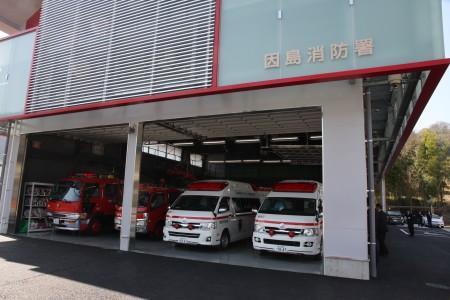 1階消防車庫.JPG