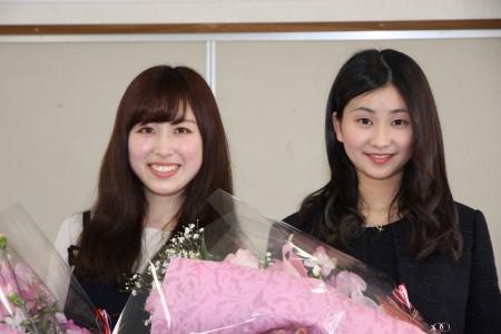 2018ミス尾道1.JPG