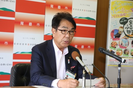 7月平谷市長定例会見.JPG