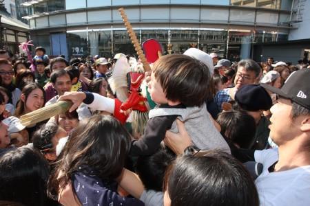 ベッチャー祭1.JPG
