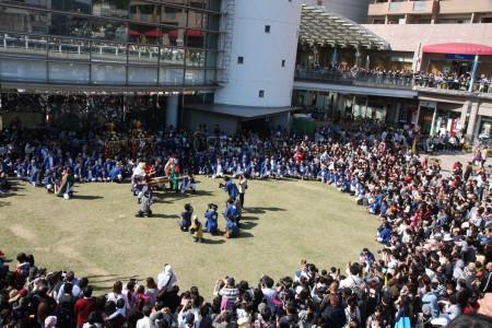 ベッチャー祭3.JPG