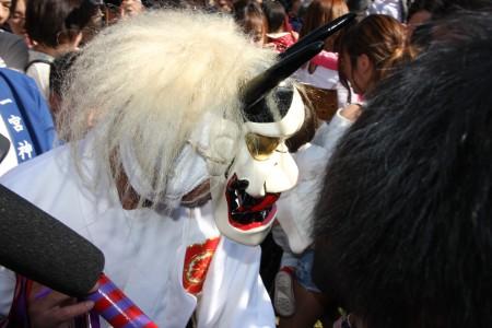 ベッチャー祭4.JPG