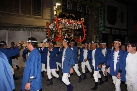 ベッチャー祭り1.JPG
