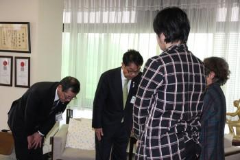 いじめ問題平成28年11月.JPG