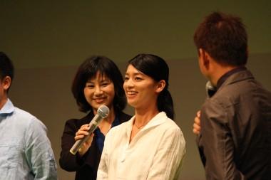 お蔵出し映画祭2013 1.JPG