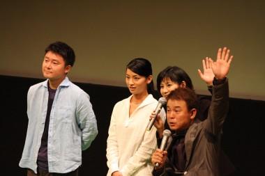 お蔵出し映画祭2013 2.JPG