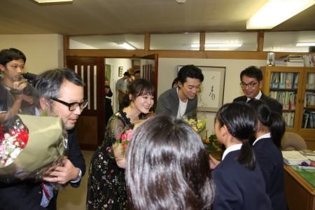 映画「望郷」1.JPG
