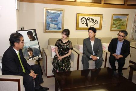 映画「望郷」2.JPG