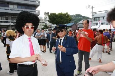 仮装大会2013前夜祭2.JPG