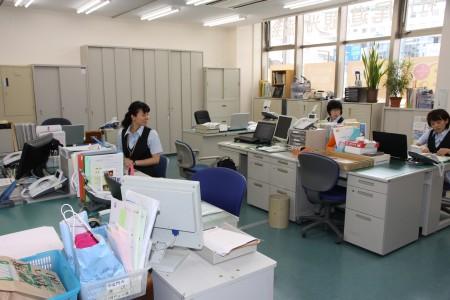 観光協会新事務所.JPG
