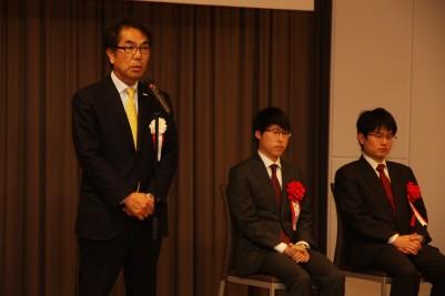 棋聖戦 平谷市長.JPG