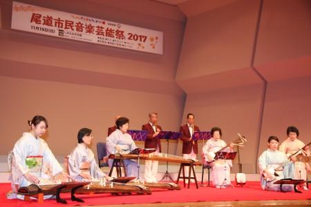市民音楽芸能祭2017.JPG