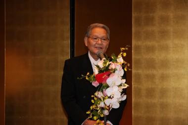 寺岡昭治さん.JPG