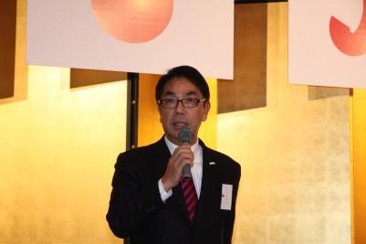 主催者挨拶する平谷市長.JPG