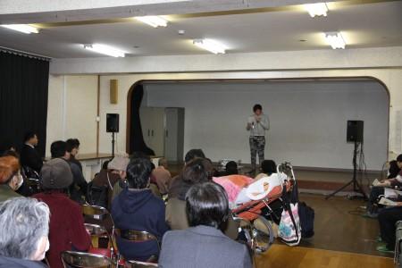 南高祭 開会セレモニー.JPG