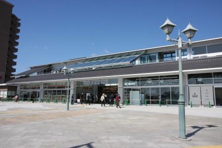 新尾道駅1.JPG