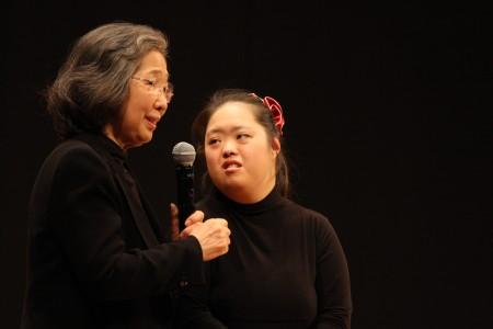 人権講演会2.JPG