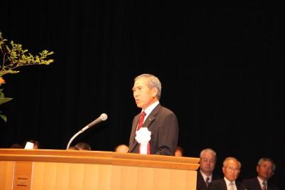 西岡理事長.JPG