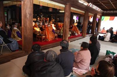 西國寺で星供節分会3.JPG