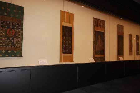 西國寺の仏画2.JPG