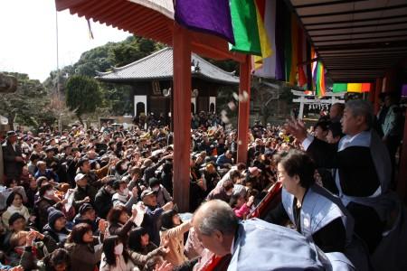 西國寺節分1.JPG