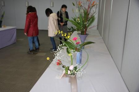 池坊花展3.JPG