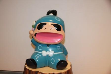 忍たま乱太郎2.JPG