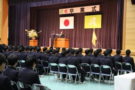 尾道高校 平成30年3月1日.JPG