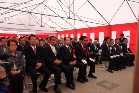 尾道市新庁舎起工式1.JPG