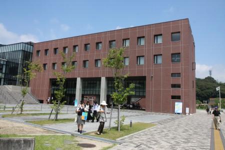 尾道市立大学.JPG