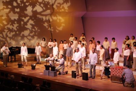 尾道市民合唱団1.JPG