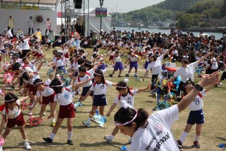 尾道みなと祭2.JPG