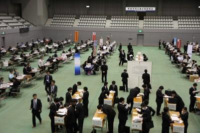 尾道地域企業合同説明会.JPG