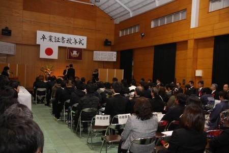 尾道南高校卒業式.JPG