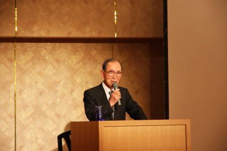 平山美術館開館20周年記念講演会.JPG