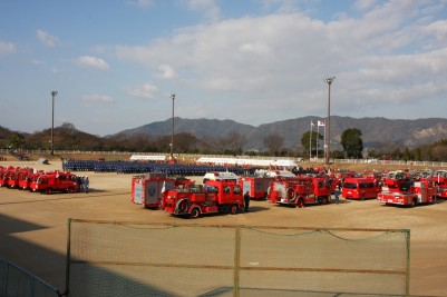 平成27年消防出初式3.JPG