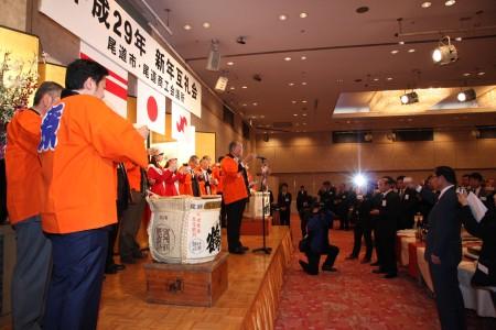 平成29年新年互礼会2.JPG
