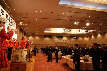 平成31年新年互礼会2.JPG