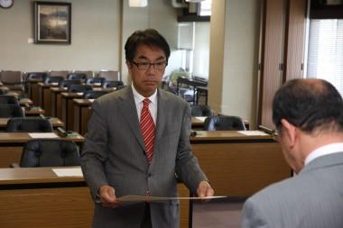 平谷市長.JPG