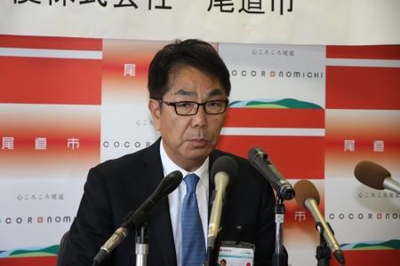 平谷市長記者会見.JPG