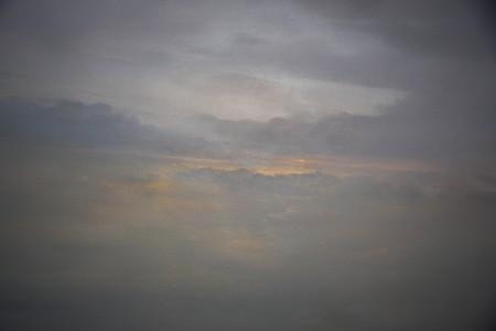 油画コース 椿野聖梨さんの「空」.JPG