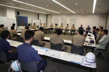 25年度尾道市防災訓練1.JPG