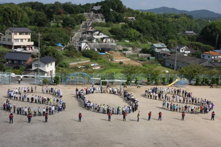 浦崎町防災訓練2.JPG