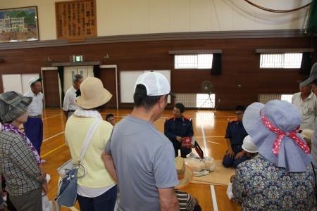 浦崎町防災訓練6.JPG