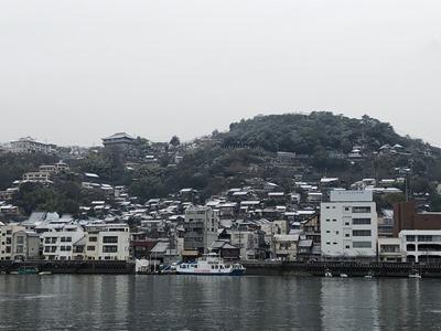 yukigeshiki